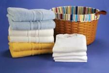 Як вивести складні плями в домашніх умовах?
