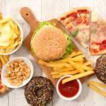 8 продуктів, які псують нам настрій і можуть привести до депресії