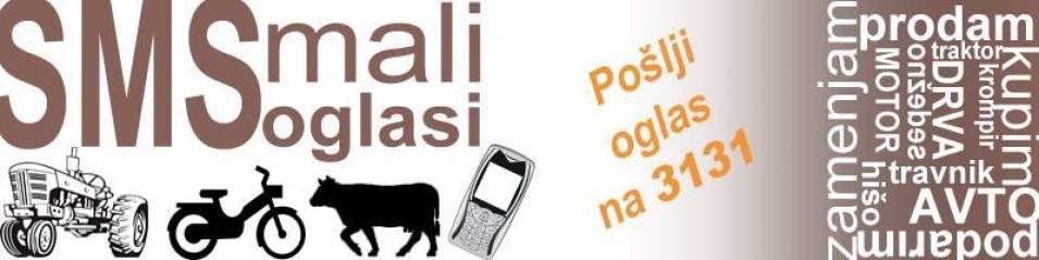 mali_oglasi