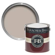 Farrow and Ball Elephants breath