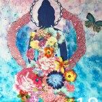 Boeddha deel 1 nummer 18