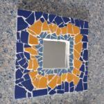 mozaiekworkshop_zelfmaak5