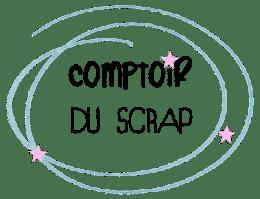 http://www.comptoirduscrap.fr/