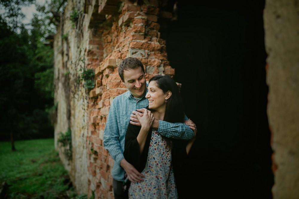 karlovac croatia wedding