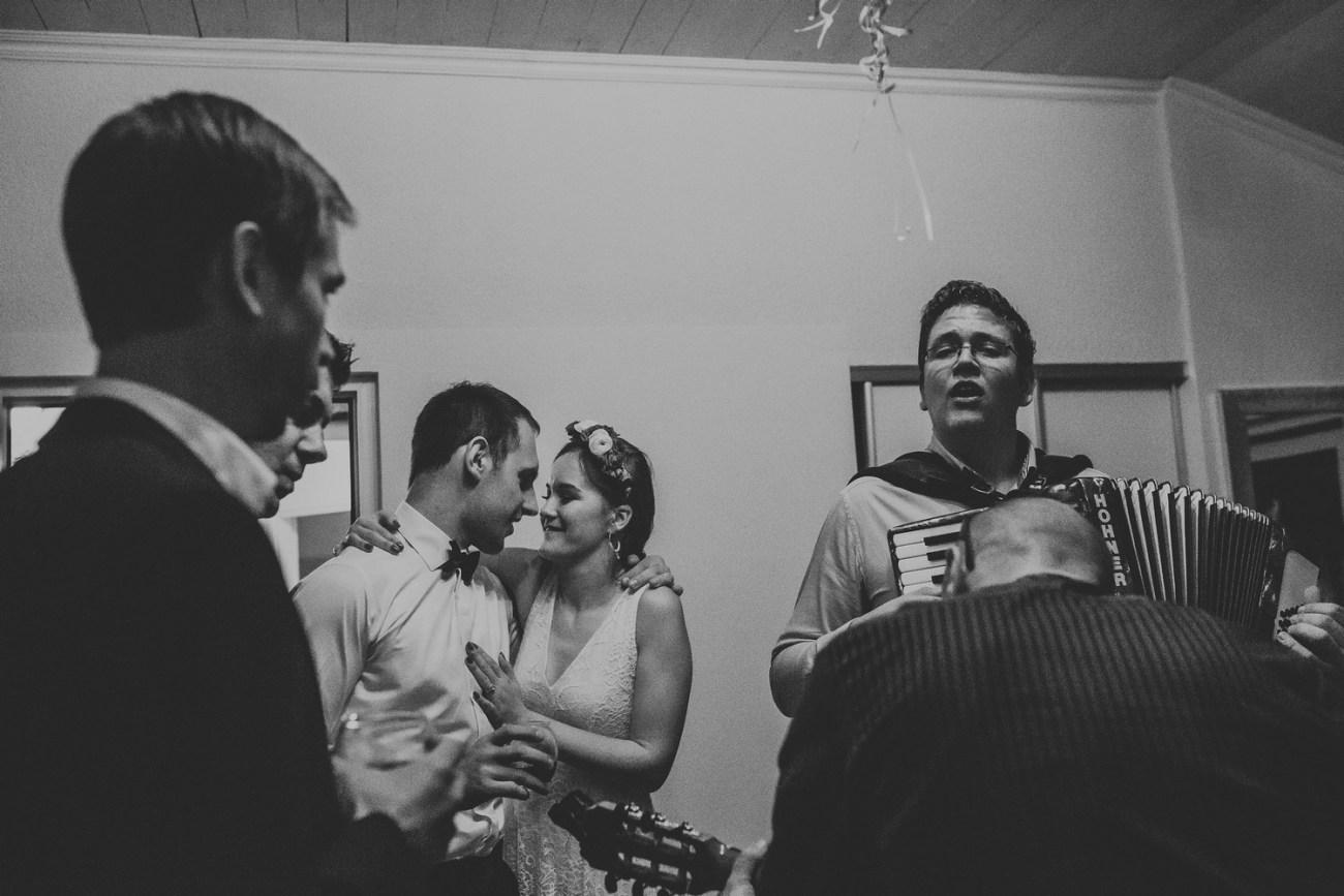 dubrovnik croatia wedding party