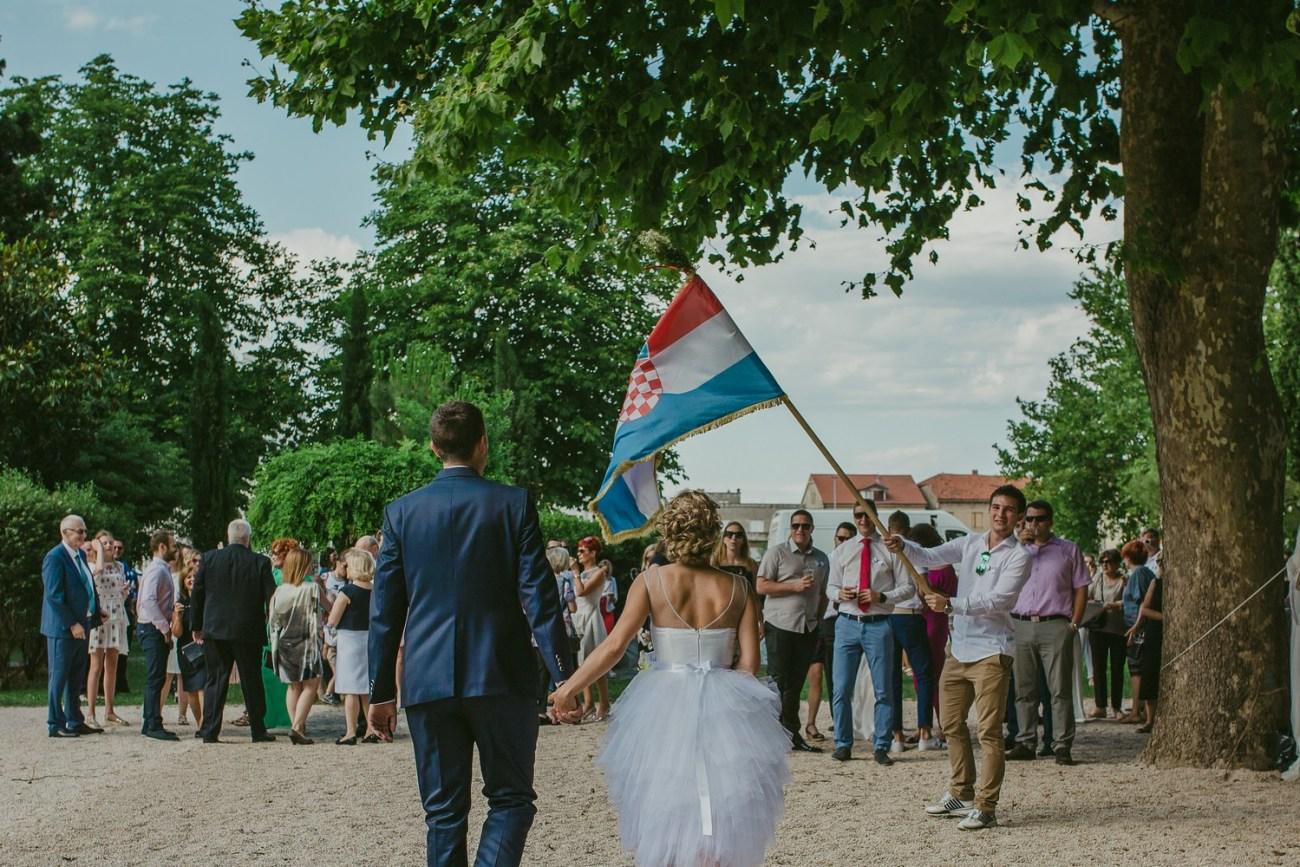 Marija & Zvonimir-364