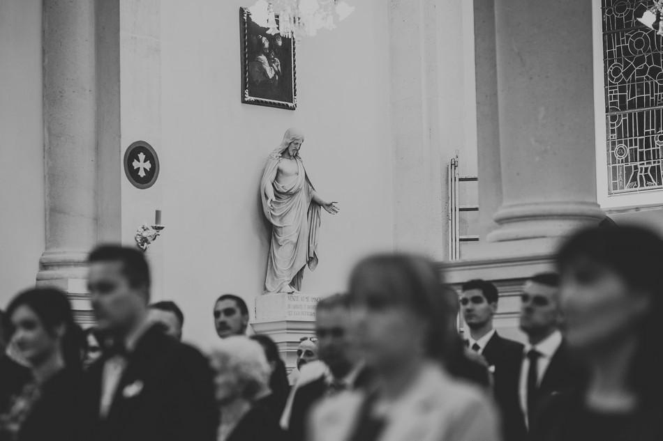 dubrovnik destination wedding photographer