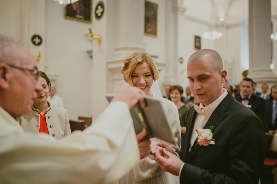 dubrovnik wedding photographer