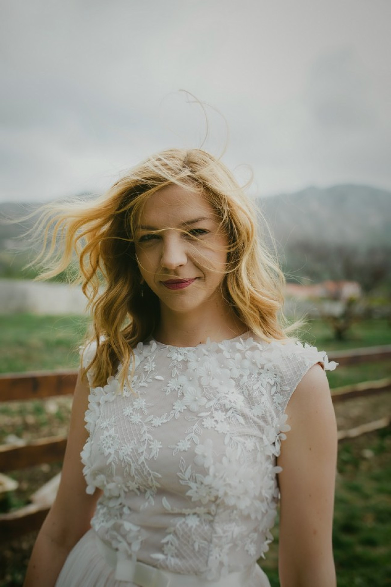 dubrovnik croatia destination wedding photographer