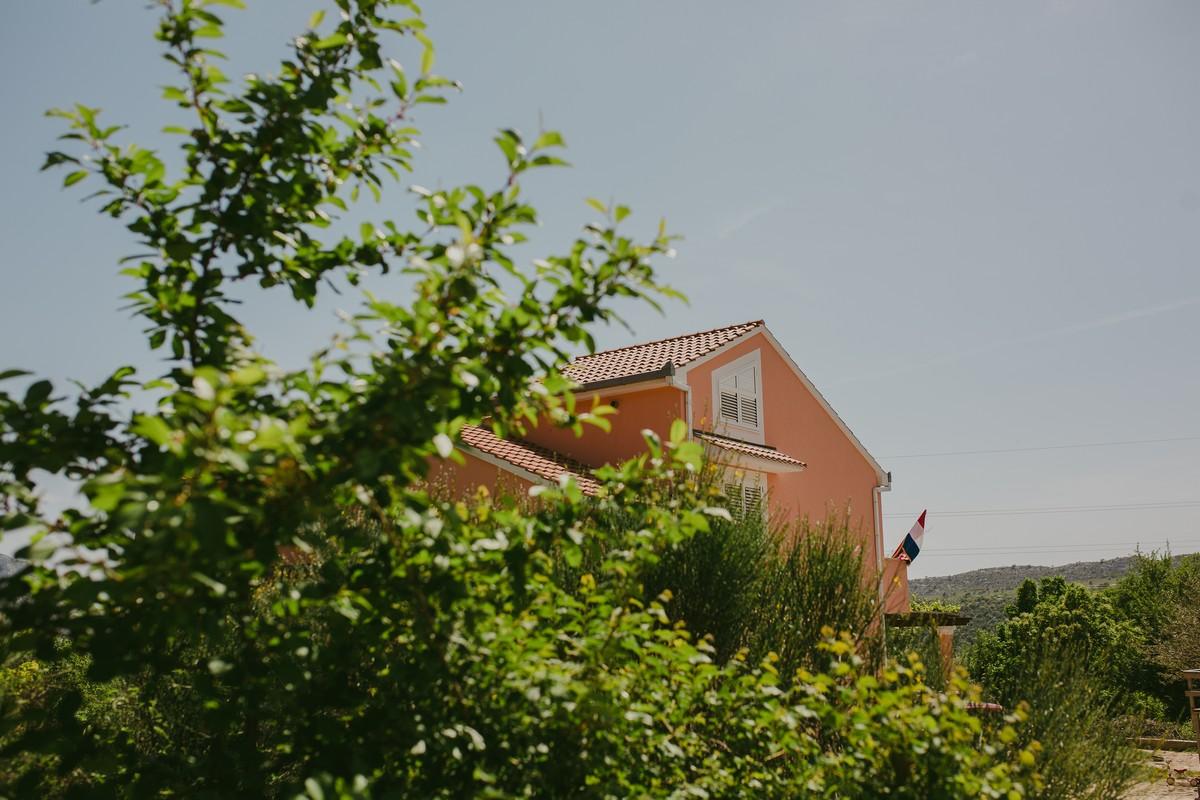nakline croatia