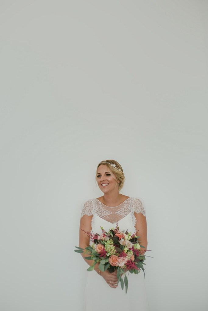 dubrovnik bride