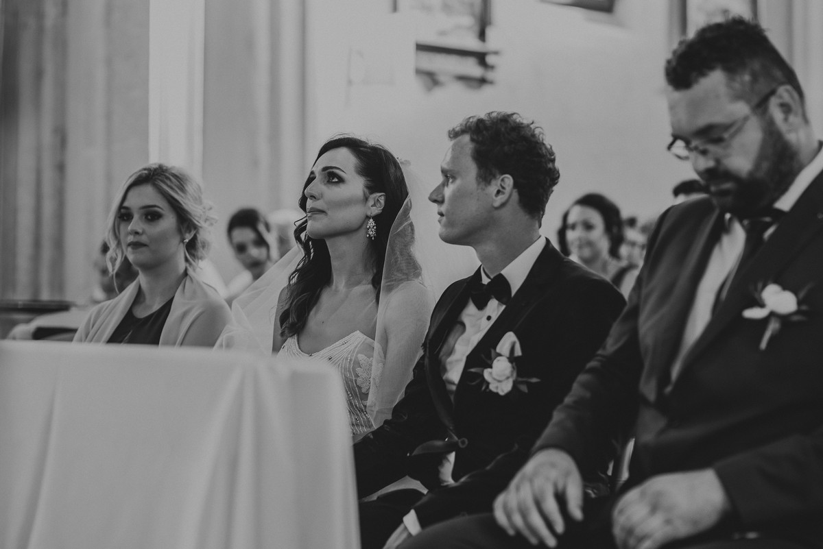 Croatia Wedding Photographer