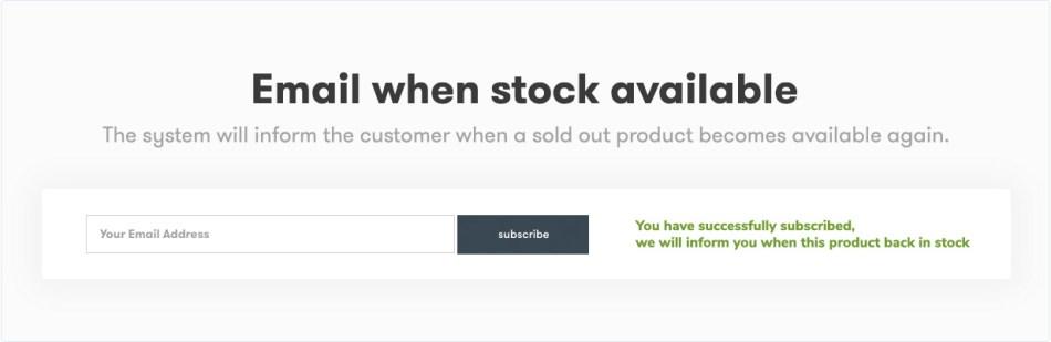 Zella - WooCommerce AJAX WordPress Theme - RTL Support - 3