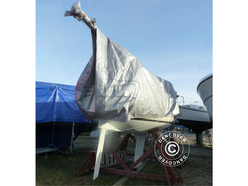 Plane - 3x10 m - 300 g.m2