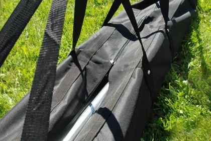 Zelttragetaschen