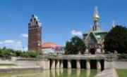Darmstadt, Ausflugstipp
