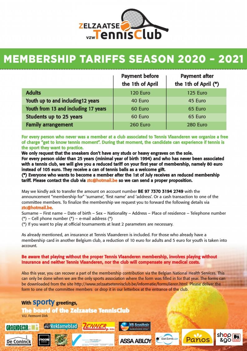 Membership_tariffs_season_2020_2021