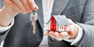 Продать дом в Кимрах