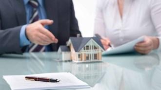 Продать недвижимость в Кимрах