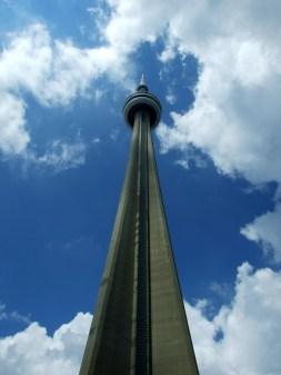 CN Tower_6413979099_l