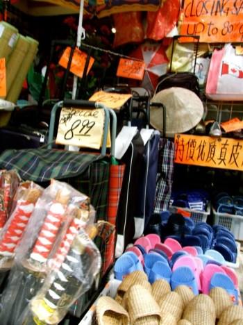 Chinatown Spadina Avenue_6284513356_l