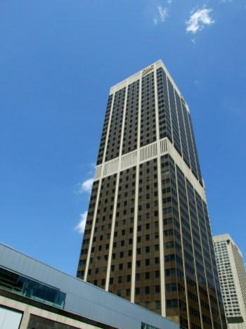 Downtown Toronto_6283983253_l