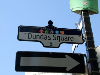 Dundas Square sign_6283985475_l