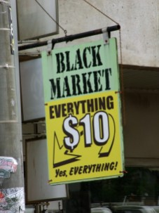 Everything $10_6284004147_l