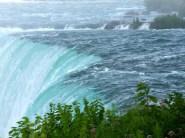 Horseshoe Falls upclose_6414170455_l