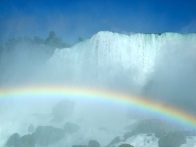Niagara Falls view from Maid of the Mist_6414149101_l