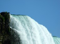 Niagara Falls view from Maid of the Mist_6414151247_l