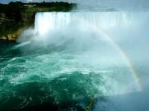 Niagara Falls_6414141543_l