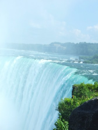Niagara Falls_6414142751_l