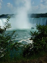 Niagara Horseshoe Falls_6414145277_m