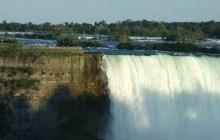 Niagara Horseshoe Falls_6414163279_l