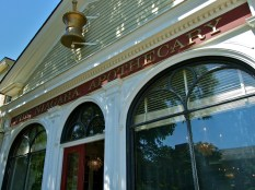 Niagara on the Lake Apothecary_6414138307_l