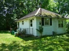 Niagara on the Lake homes_6414126589_l
