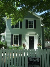 Niagara on the Lake homes_6414131855_l