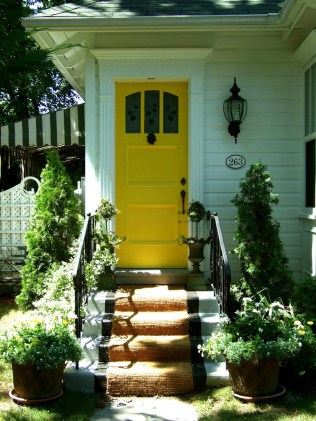 Niagara on the Lake homes_6414132729_l