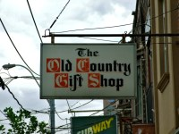 Old Country Gift Shop @ Roncesvalles Avenue_6283981407_l