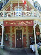 Prince of Wales Hotel at Niagara on the Lake_6414137087_l