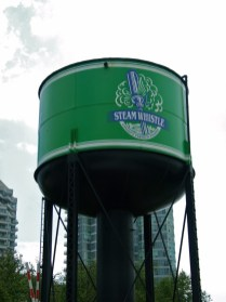 Steam Whistle_6413973783_l