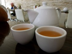 Tea @ Chinatown Spadina Avenue_6283993265_l