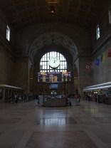 Union Station_6284527538_l