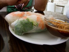 Vietnamese @ Chinatown Spadina Avenue_6284513032_l