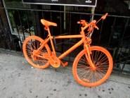 WTF bike @ Chinatown Spadina Avenue_6284516222_l