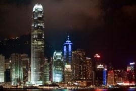 2014_hongkong_DSC_1677