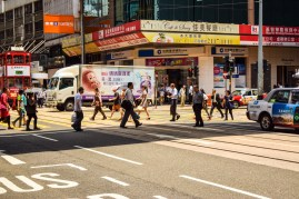 2014_hongkong_DSC_1733