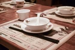 2014_hongkong_DSC_1821