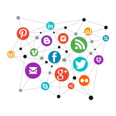 social media marketing zemash